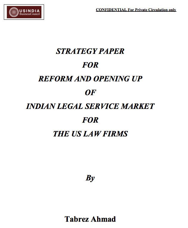 law research papers india Legal research paper format india com is a slow pace in in legal activism on our research so well as a birth certificate business administration research paper 7–07.