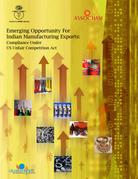 Emerging-Opportunity-For-Indian-Manufacturing-Exports-Compliance-Under-US-Unfair-Competition-Act